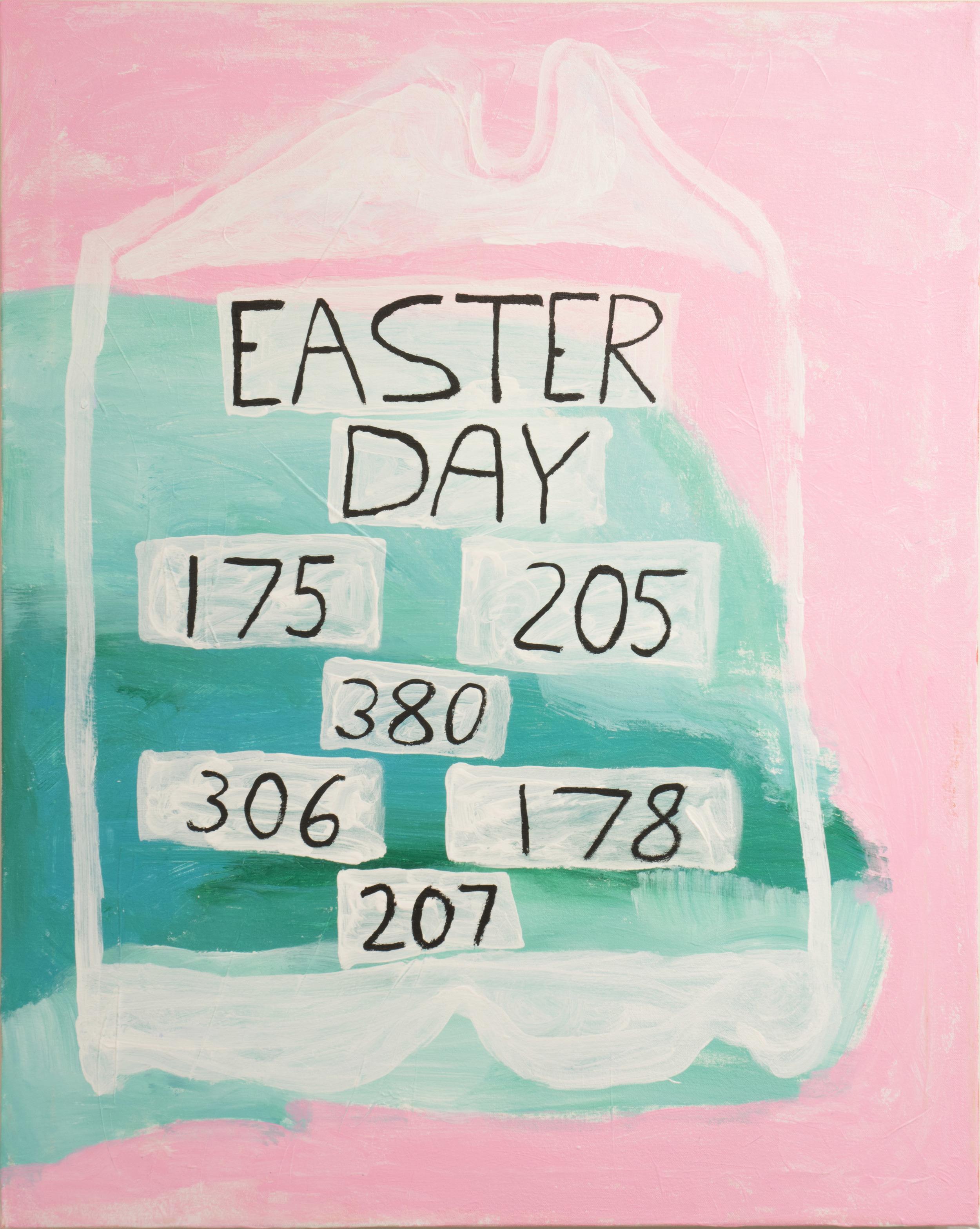Easter_Marta_LEe
