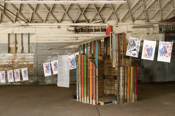 barriers_by_dan_hood.jpg