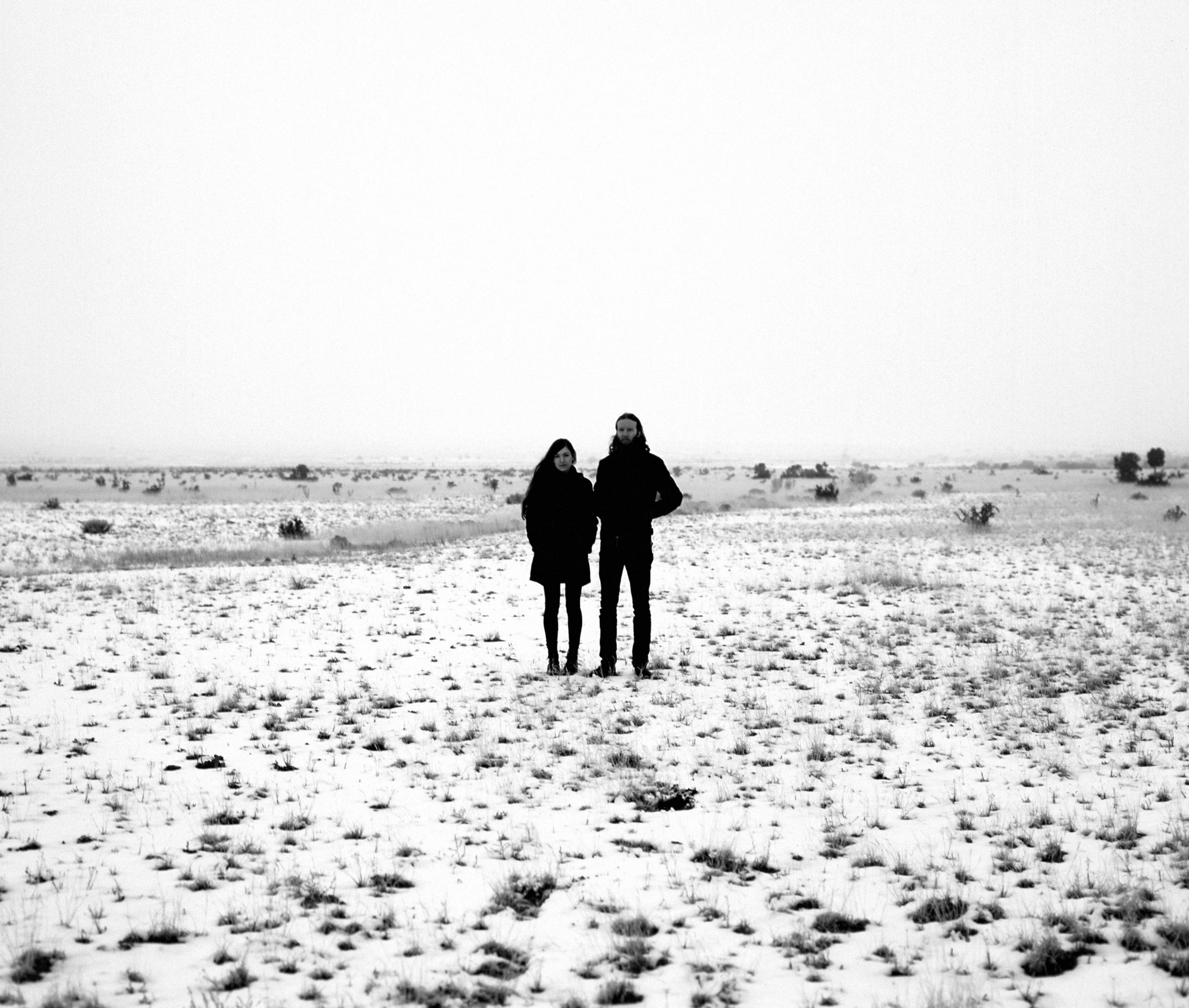 Photograph by Faith Coloccia