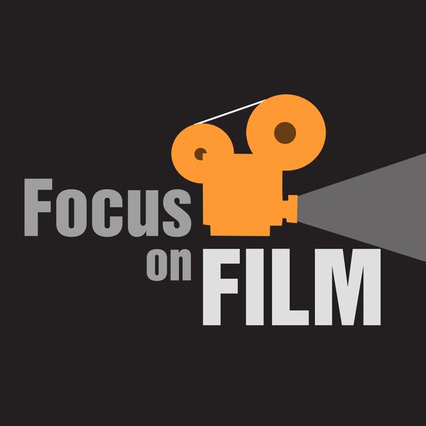 "Image courtesy of WUTK's ""Focus on Film"""