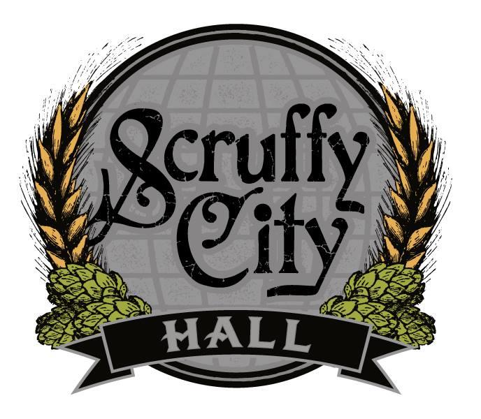 scuffycityhall.jpg