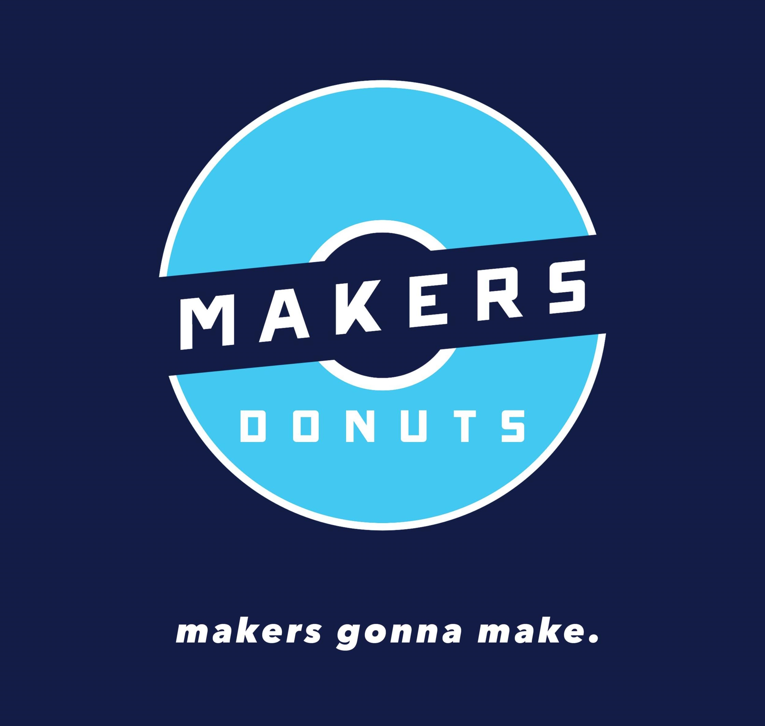 makers_donuts_ad_sine.jpg
