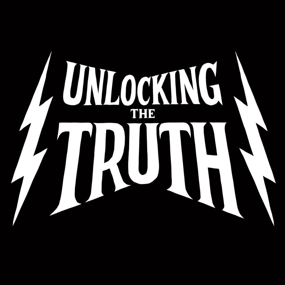Image courtesy of Unlocking the Truth management