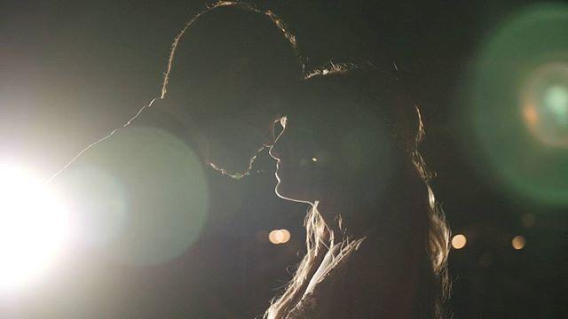 💣💥 #weddingday #weddingfilm #gh5 #dance #nightlife #weddings #wedding #cinematography #weddingcinematography #filmmaking #film #editing #editlife #adobe #allday #canonlens #canon #framez #frame #framegrab #color #colorgrade #colorgrading #austinwedding #ausitntx