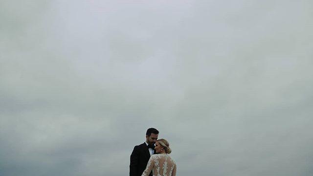 🎯🎞 #weddingday #weddingfilm #gh5 #dance #nightlife #weddings #wedding #cinematography #weddingcinematography #filmmaking #film #editing #editlife #adobe #allday #canonlens #canon #framez #frame #framegrab #color #colorgrade #colorgrading #texas #texaswedding