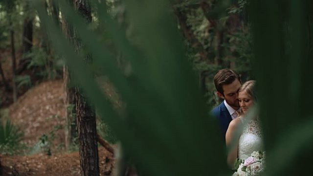 Always love working with @monroevideography.  #frame #secondshooter  Photo @grantdaniels Planner @wedandprosper DJ @jkellyproductions • • • • #weddingday #weddingfilm #gh5 #green #weddings #wedding #cinematography #weddingcinematography #filmmaking #film #editing #editlife #adobe minimal #canonlens #canon #framez #frame #framegrab #color #colorgrade #colorgrading #houstonwedding #texas #texaswedding #summer #summerwedding #heatwave