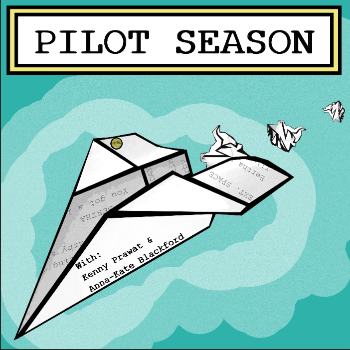 Pilot Season Podcast Icon..PNG
