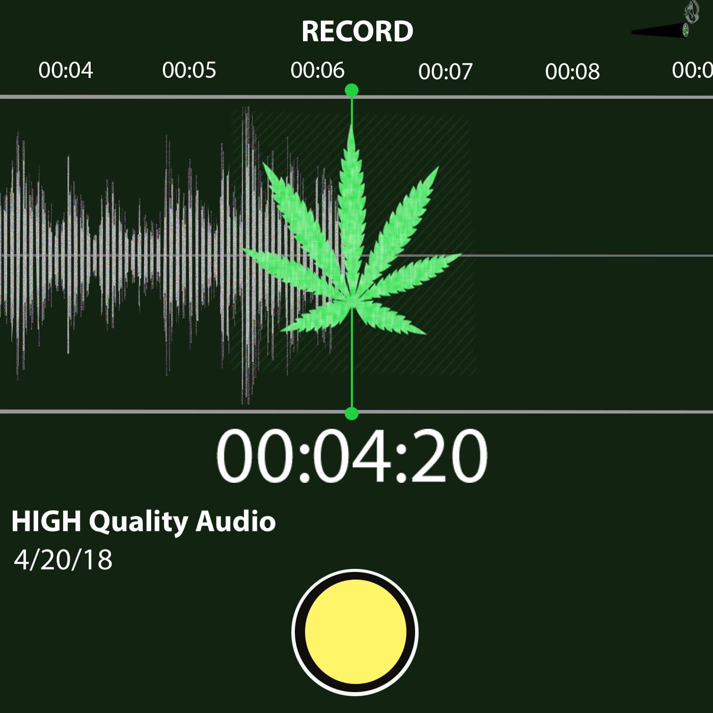 HIGH Quality Audio Icon #1.jpg