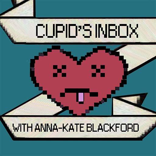 Cupid's Inbox 512x512.jpg