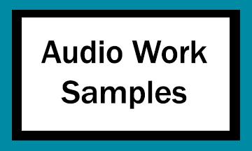 AUDIO WORK SAMPLES IMAGE.jpg