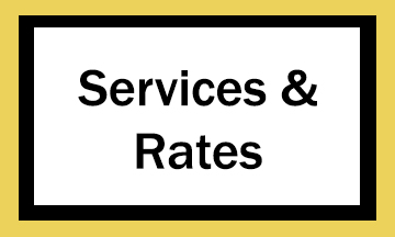 SERVICES AND RATES IMAGE.jpg