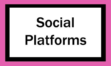 SOCIAL PLATFORMS IMAGE.jpg