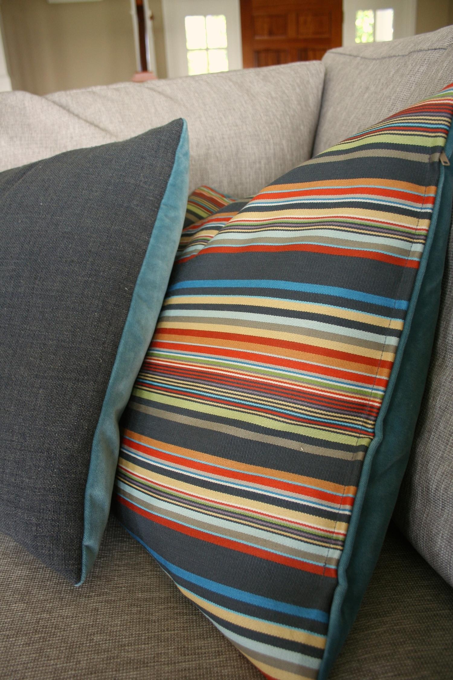 bh-cushion.jpg
