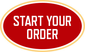 start-order-button.png