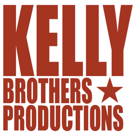 Kelly Brothers.png
