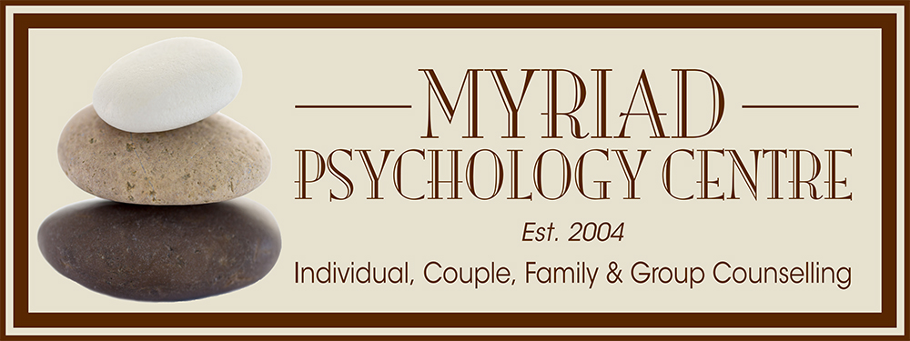 Myriad Psychology Centre.jpg