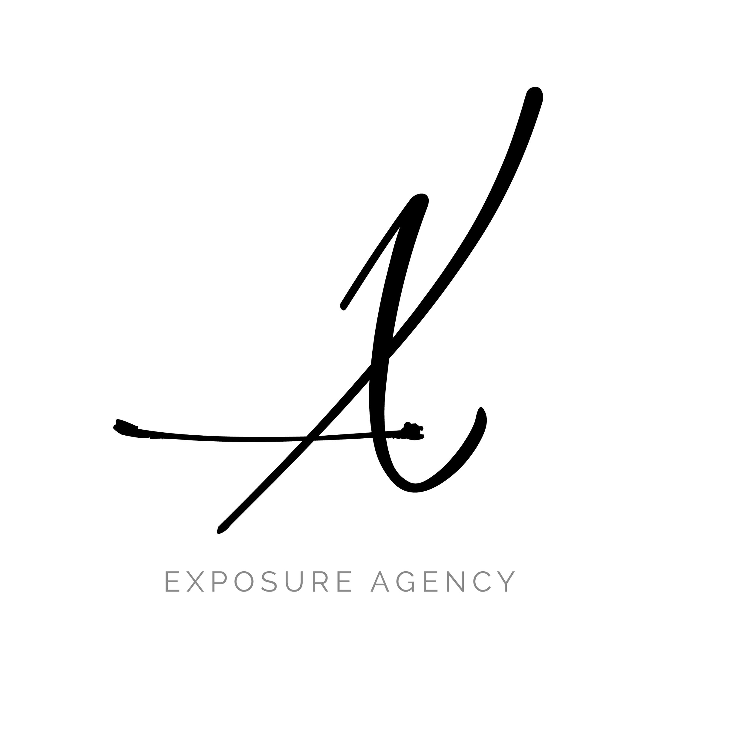 Exposure Logo (Black).jpg