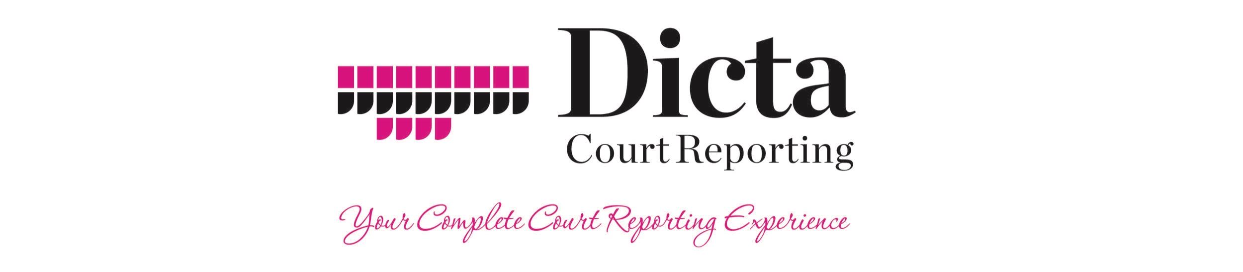 DictaCR.jpg