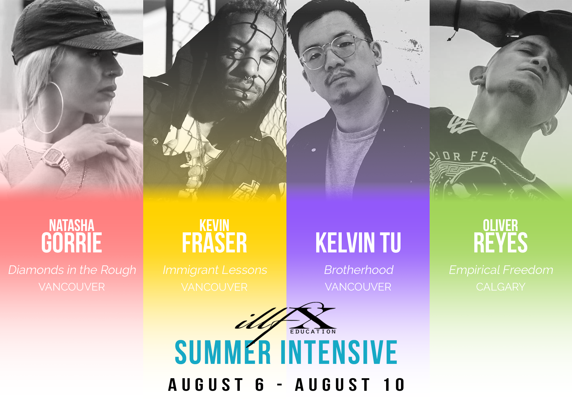SummerIntensive-Program.png