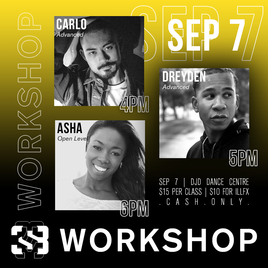 Athena Workshop August 18