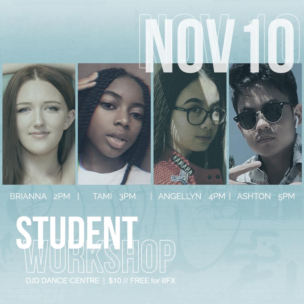 Nov10Workshop.png