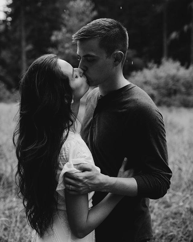 Thanks @philchester. Our photos are beautiful. 👍🏼 #portland #oregon #portraits #portraitmood #portraitpage #love #photooftheday #picoftheday #Instagram #instagood #life