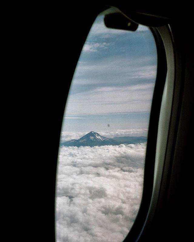 Time to go back to Oregon... #mthood #mounthood #oregon #portland #portra160 #filmisnotdead #analoguevibes #analog #film #35mm #mjuii #photooftheday #picoftheday #photography #mountains #artoftheday #artoftheday #art #life