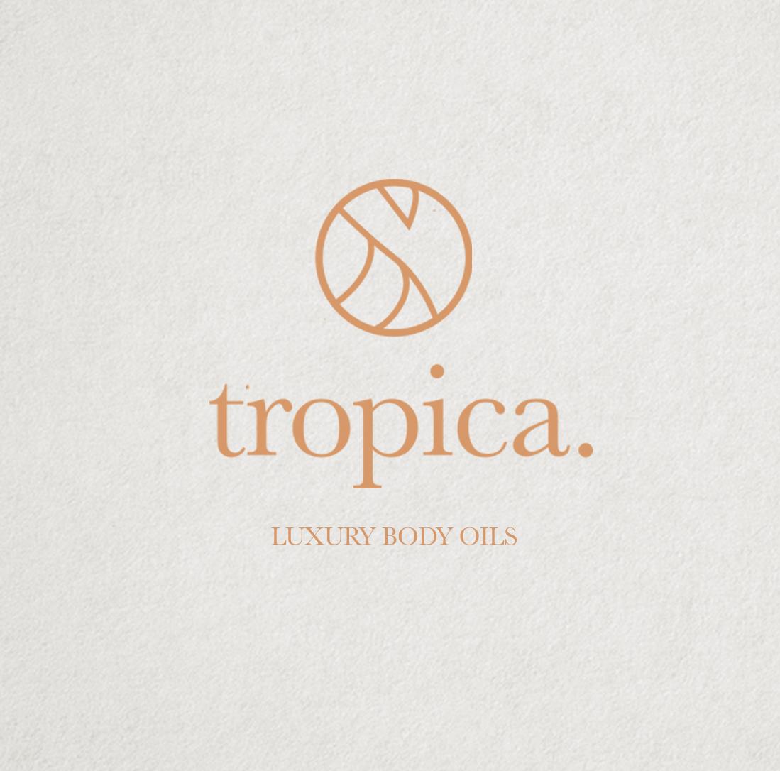 Tropica Logo.jpg