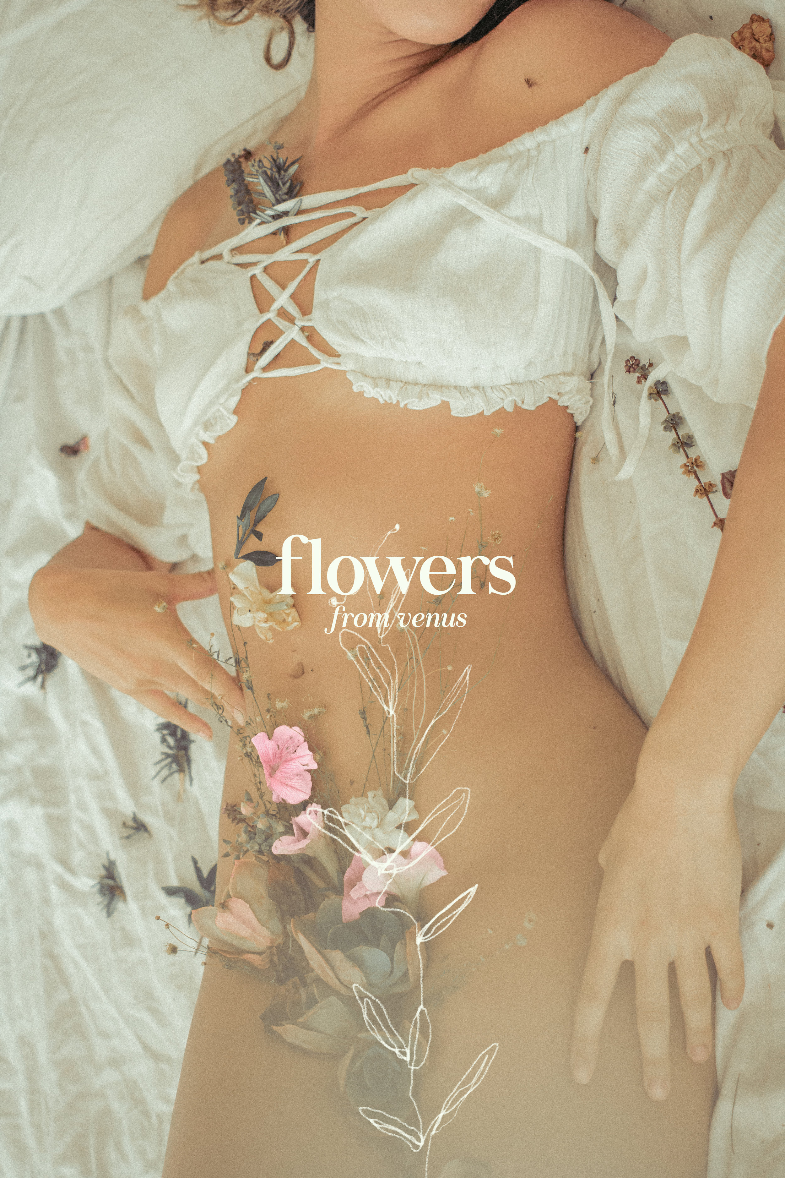 flowersfromvenus.jpg