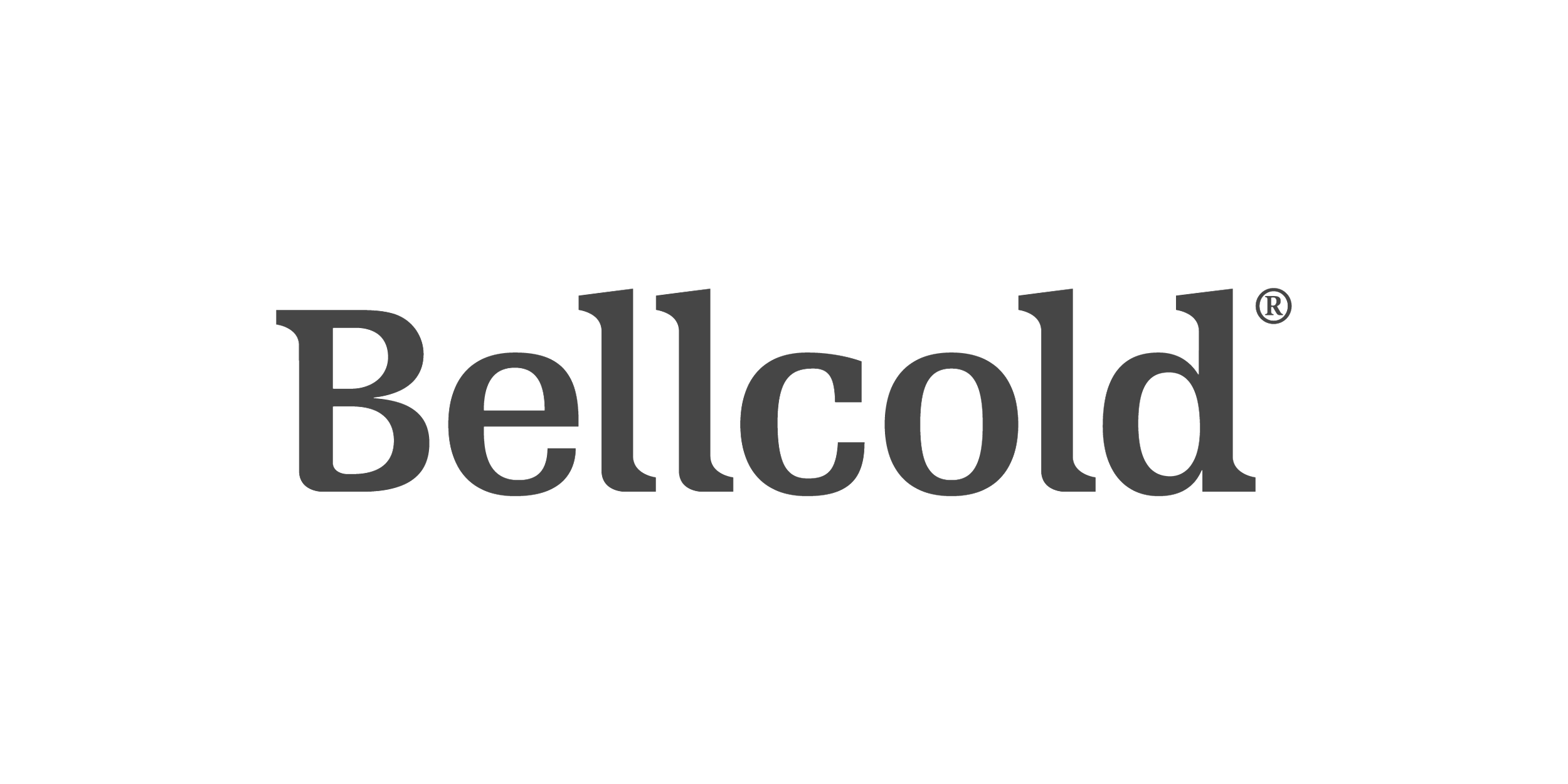 bellcold.png