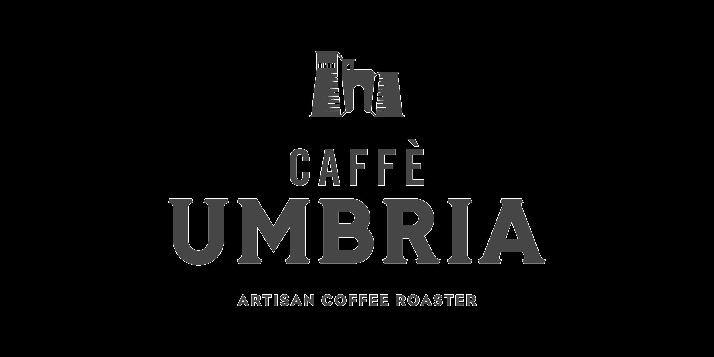cafe_umbria.png