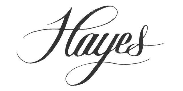 hayes_gray.png