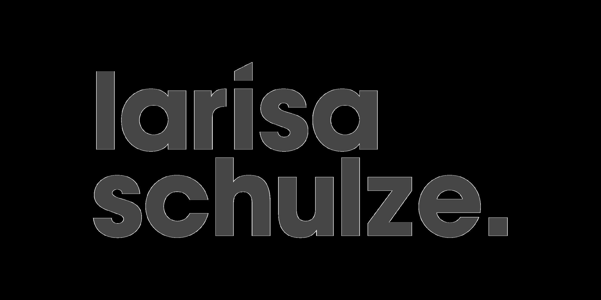 larisa_schulze.png