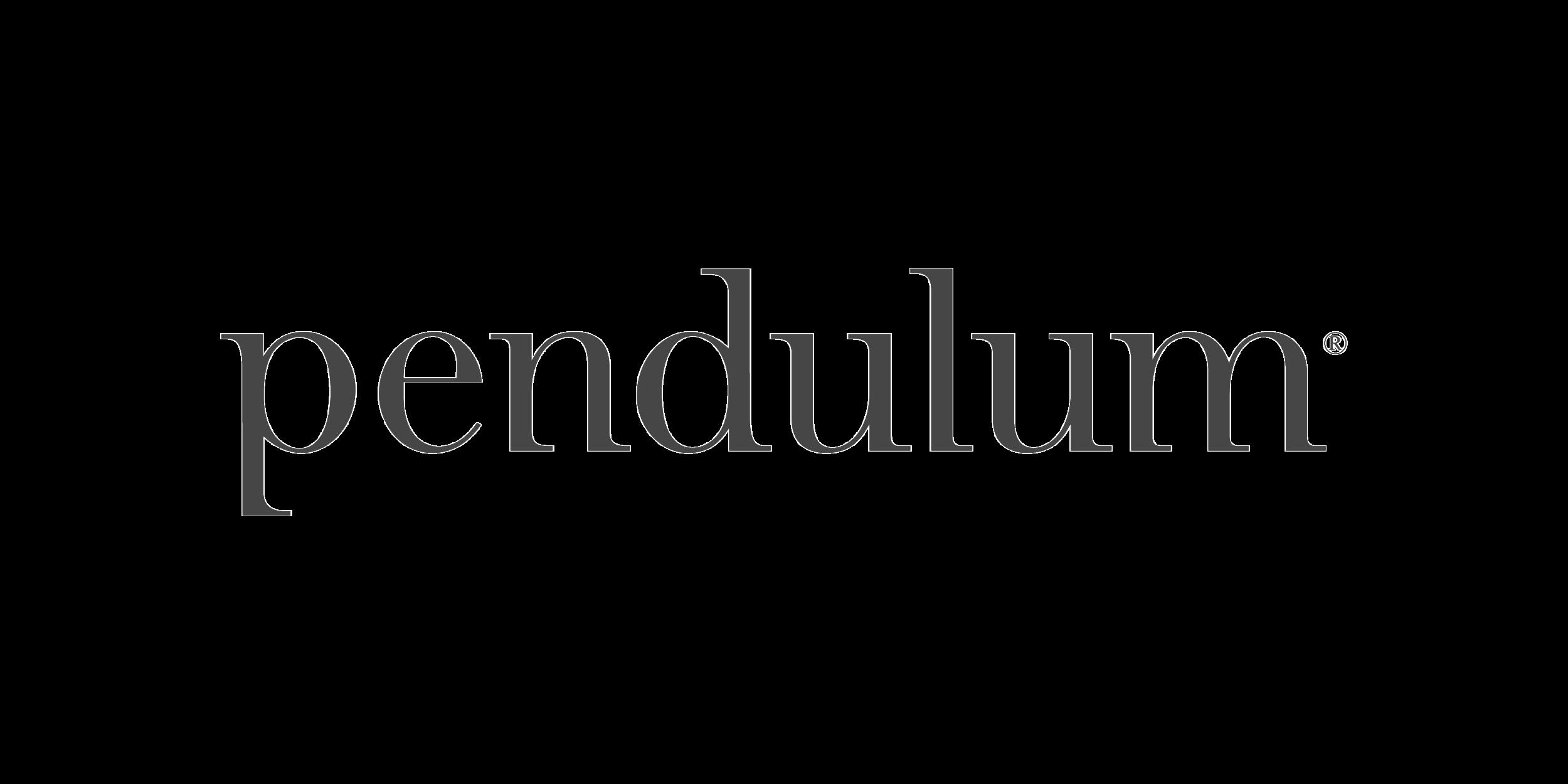 pendulum.png