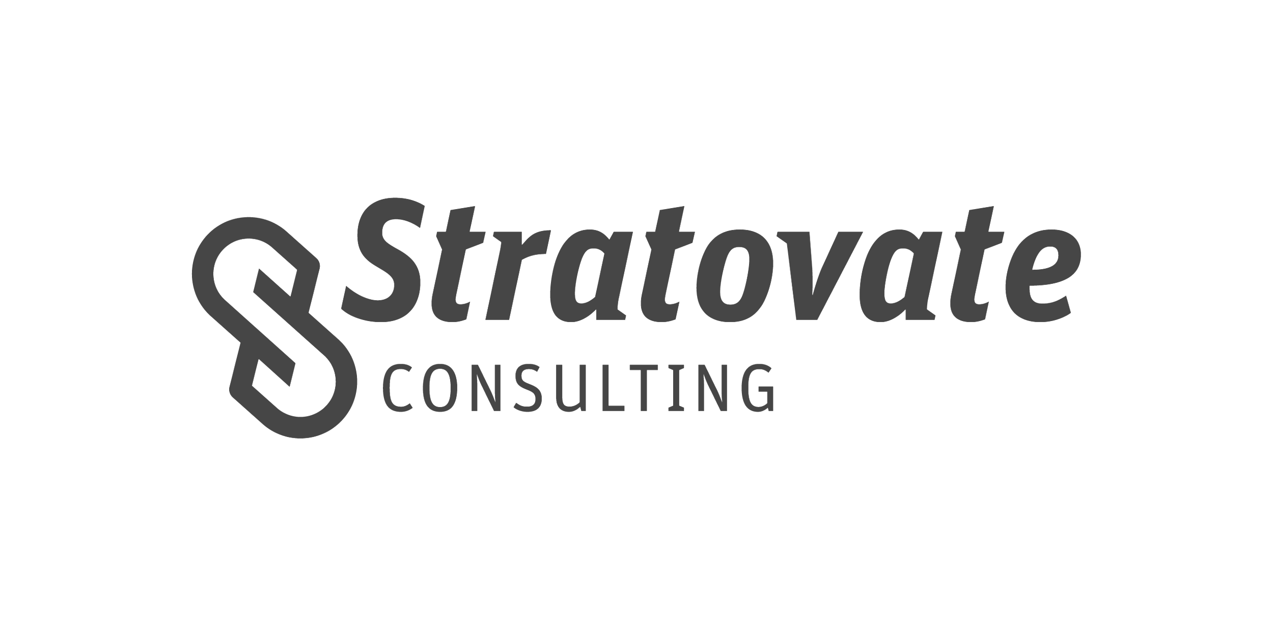 stratovate.png