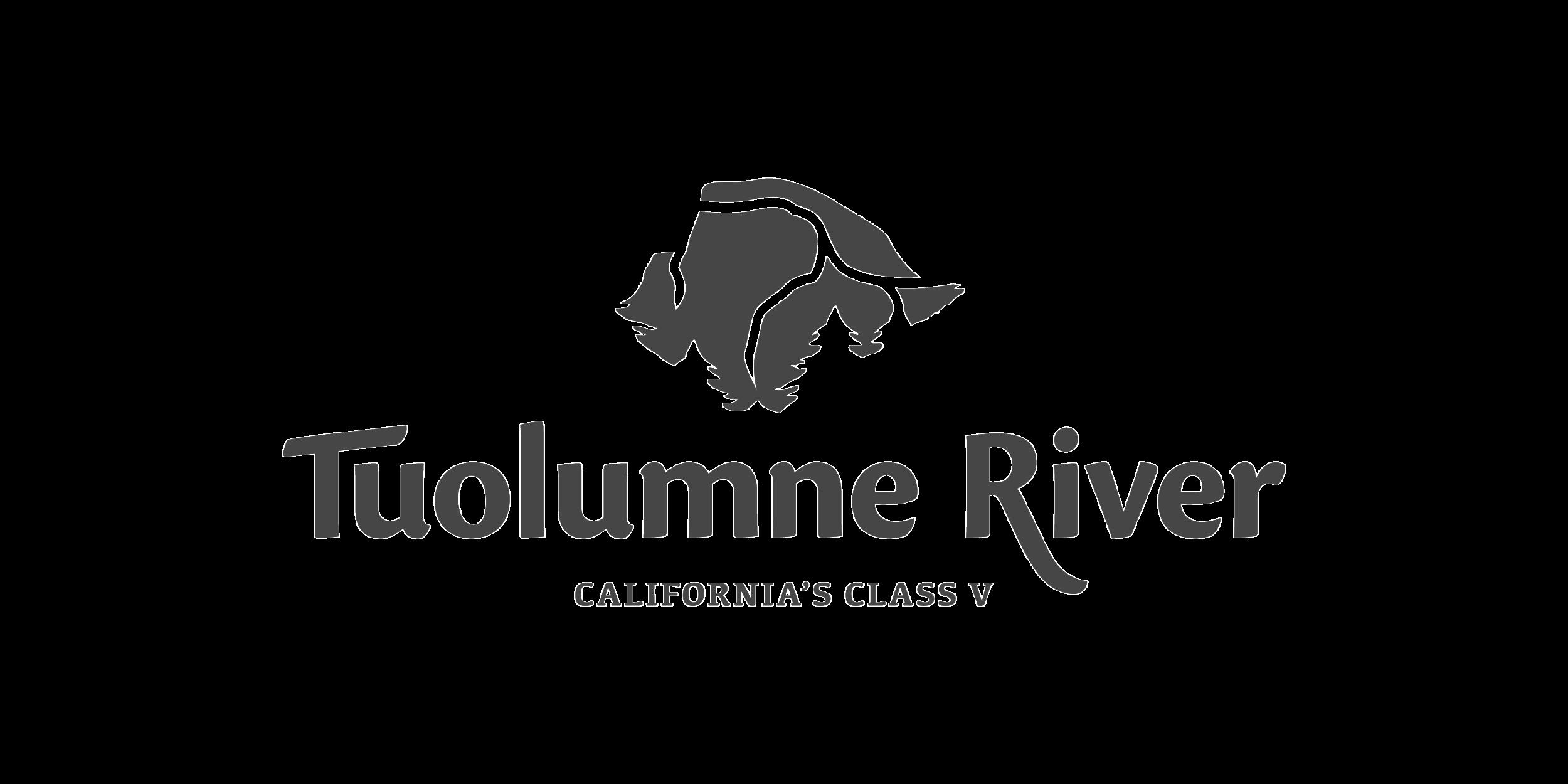 tuolumne_river.png