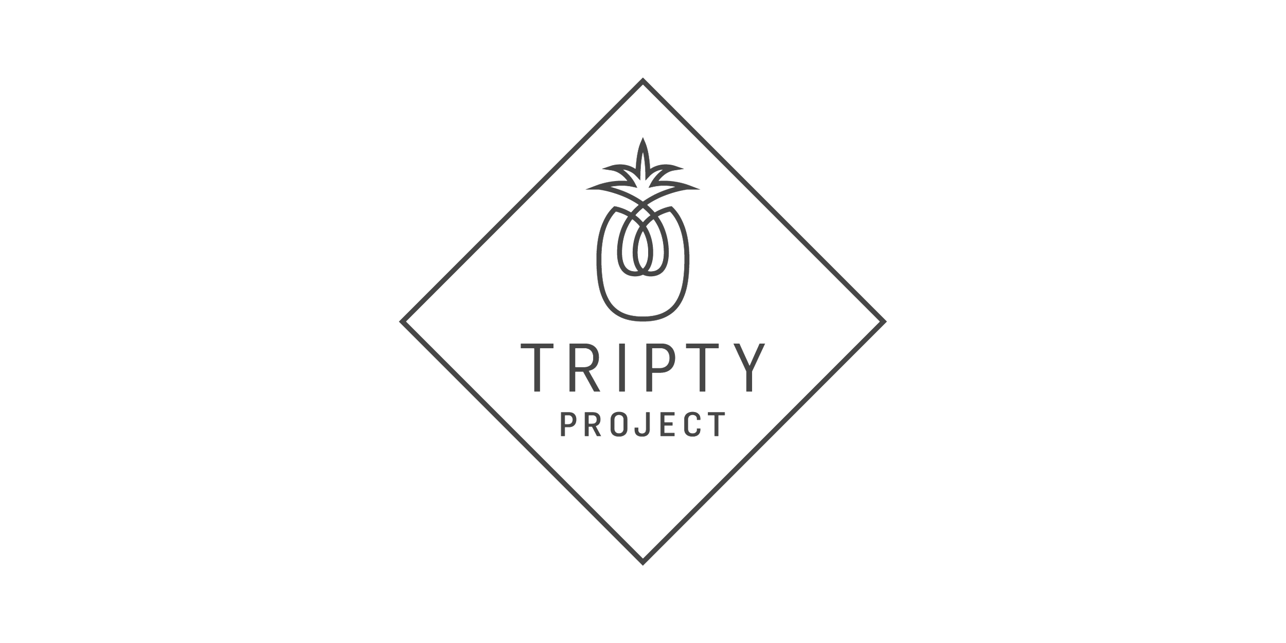 tripty.png