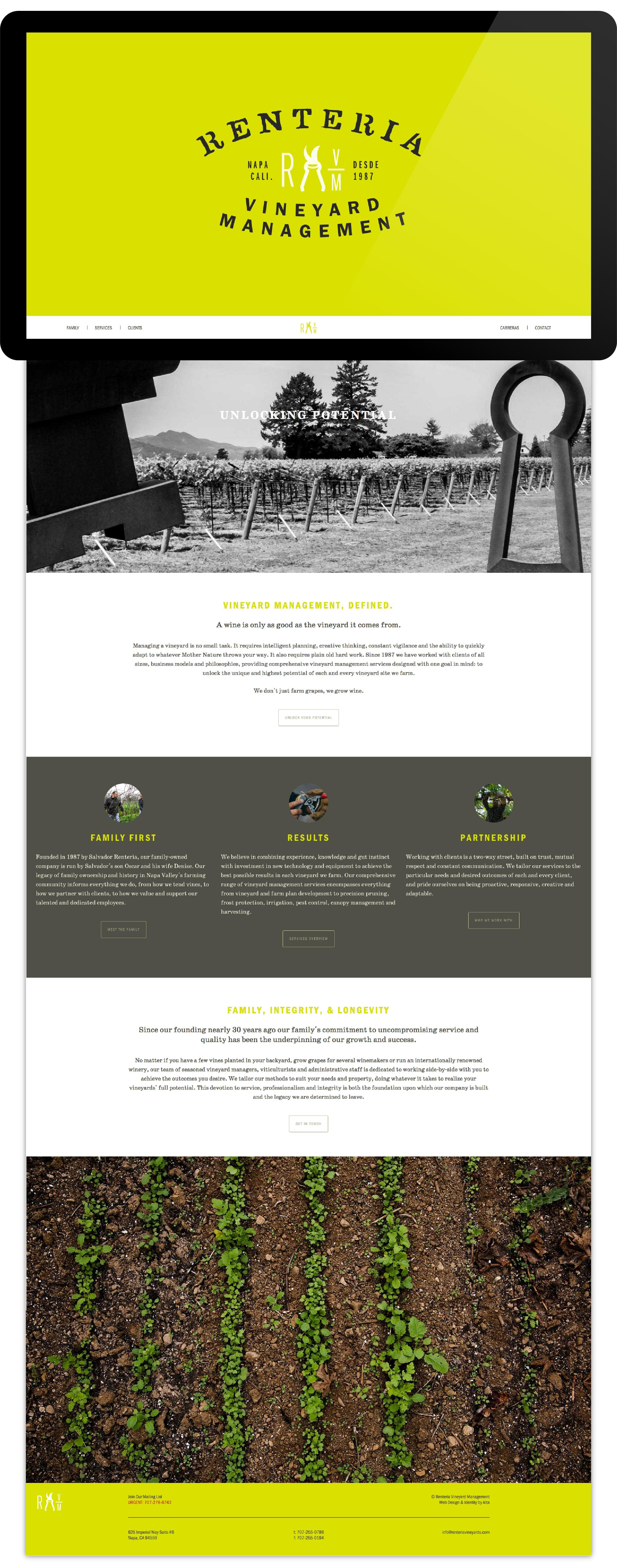 RVM_web-01.jpg