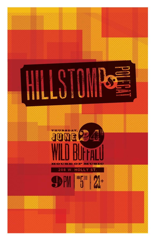 Hillstomp_3.jpg