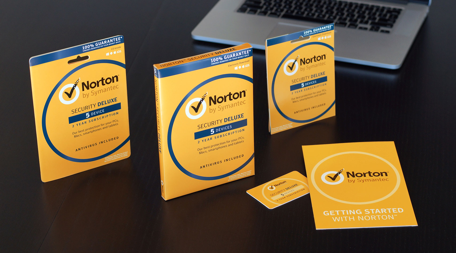 Norton_Carousel_2.jpg