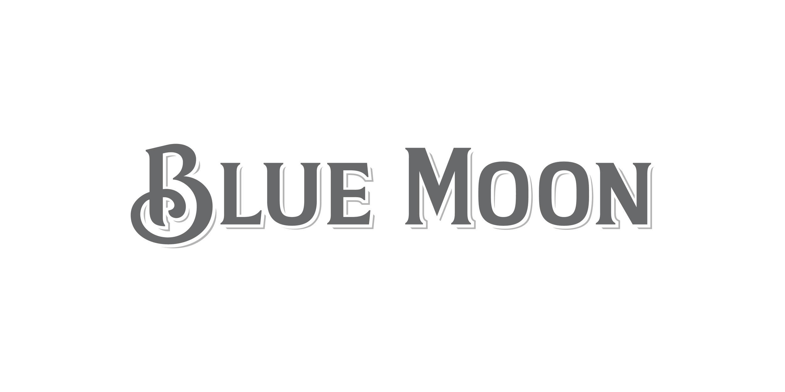 BM-Logo-05.png