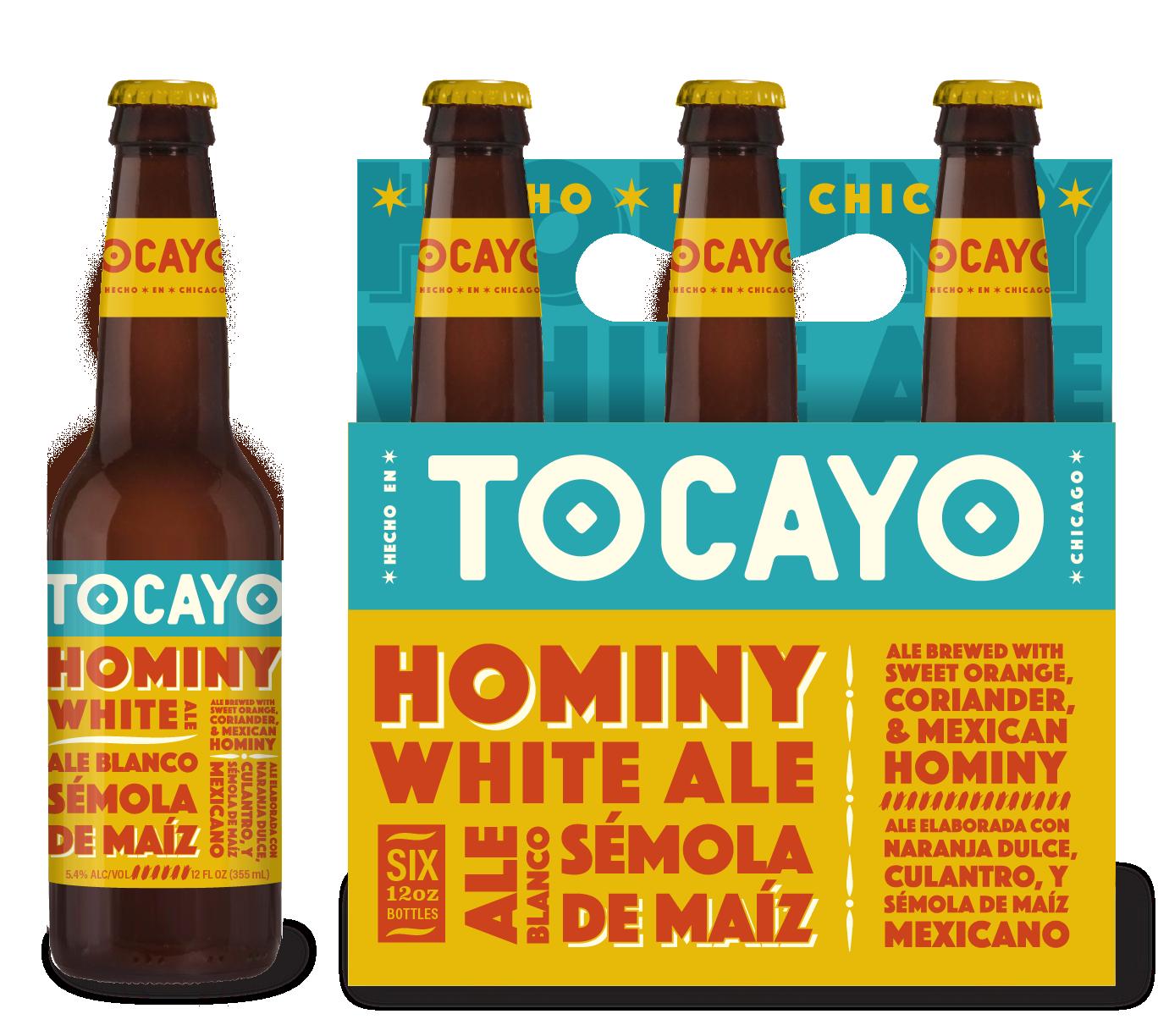 TocayoArtboard 1 copy.png