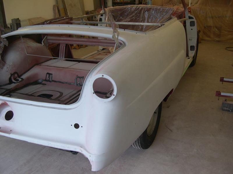 1953 Ford Convertible-c.JPG
