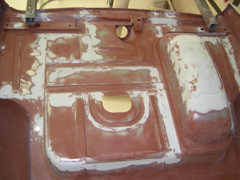 1953 Ford Convertible-i.JPG
