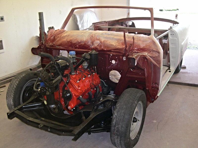 1953 Ford Convertible-f.JPG