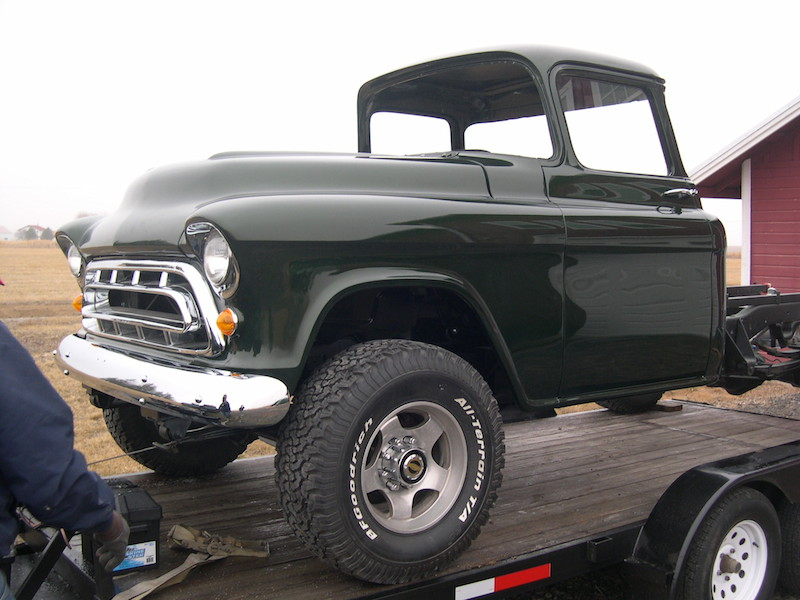 1957 Chevrolet Pickup-bd.JPG