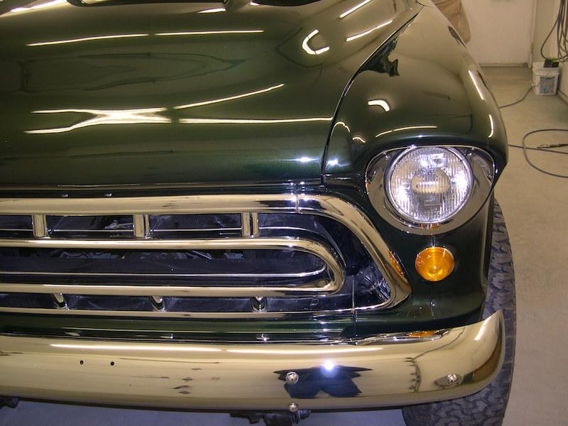 1957 Chevrolet Pickup-z.JPG