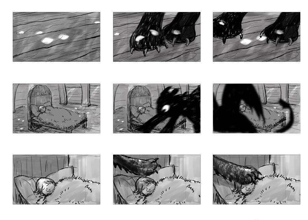 dragons_storyboard1.jpg