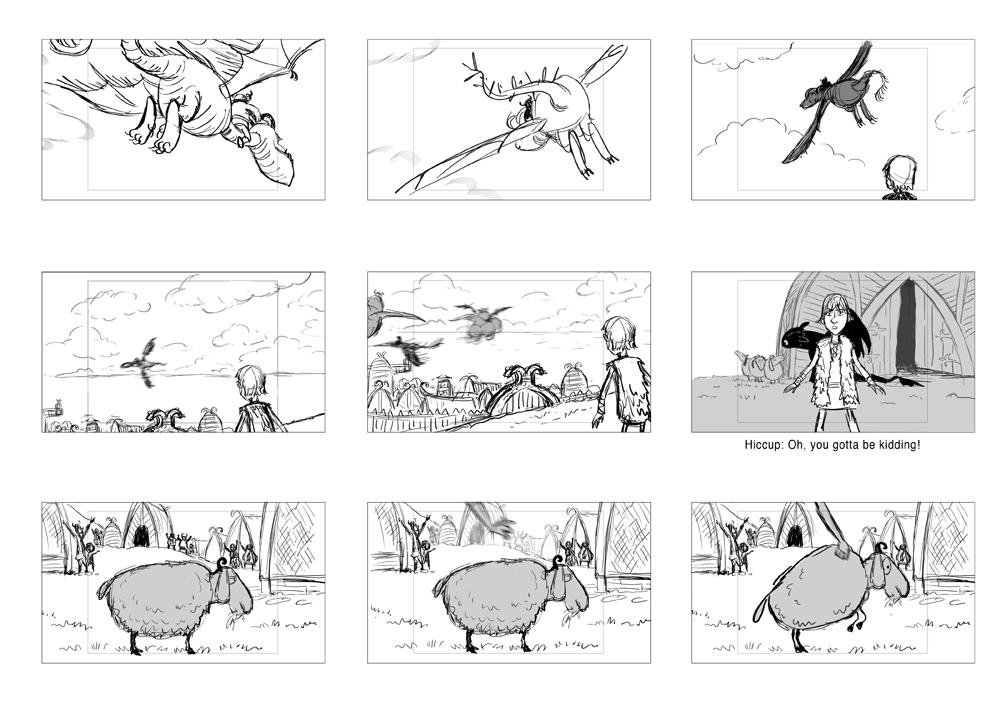 dragons_storyboard4.jpg