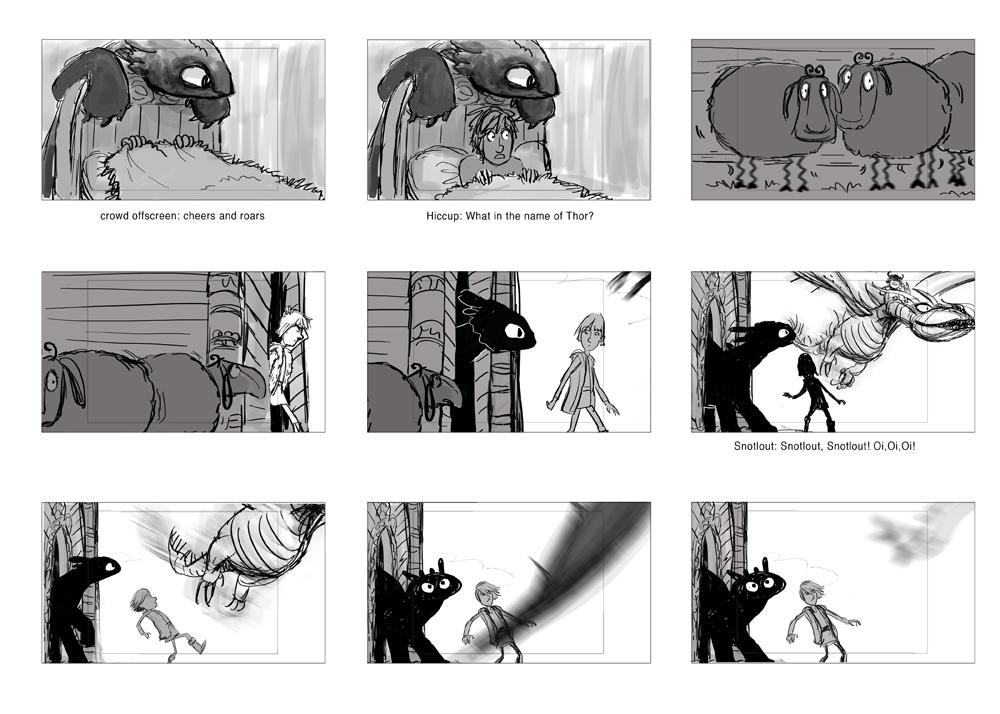 dragons_storyboard_3.jpg